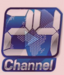 Channel 24 News Live Tv Channel