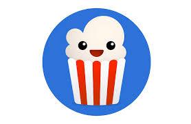 Popcorn Time APK Download 2020