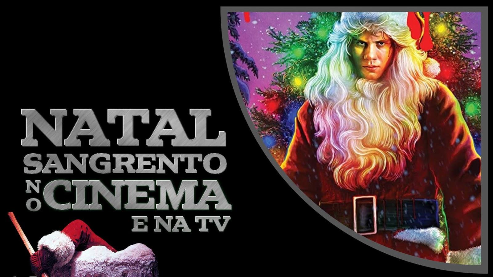 natal-sangrento-no-cinema-tv.