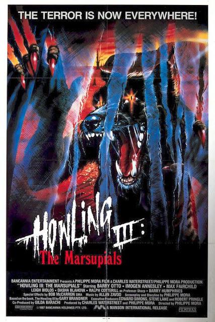 https://loinesperado13.blogspot.com/2020/09/howling-iii-marsupials-1987-aullidos-3.html