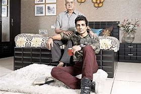 bollywood - news - entertainment - sonu - sood - assistance