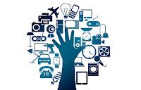 Dominio mondiale tecnologia 5G
