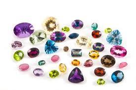 Daftar Batu Permata dan Harganya
