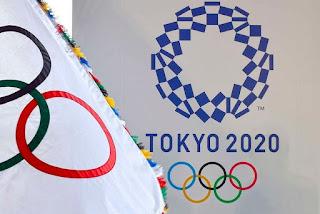 Olimpíadas serão adiadas, diz membro do Comitê Olímpico Internacional