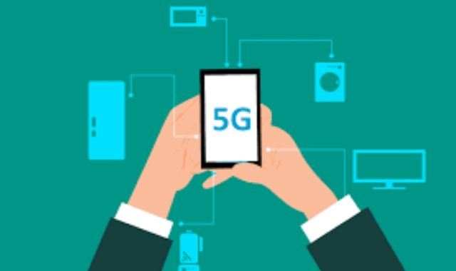 4G and 5G - Reviewing the Basic Difference