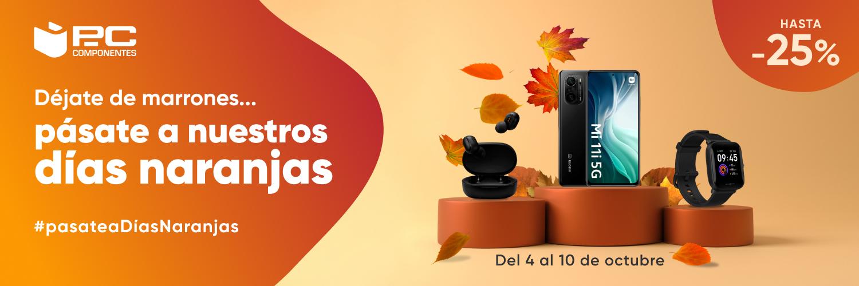 top-15-ofertas-dias-naranjas-de-pccomponentes