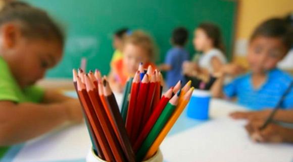 Campina da Lagoa: Cidadão protocola denúncia no TCU sobre suposto uso irregular de quase R$ 1 milhão do FUNDEB e Salário-Educação