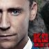 Tom Hiddleston revela detalhes de Kong: Skull Island