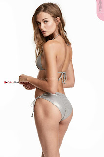 Josephine+Skriver+Cleavages+Boobs+Hot+huge+ass+in+H+n+M+Swimwear+2018+Campaign+%7E+SexyCelebs.in+Exclusive+025.jpg