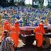 PANDEMIA| País registra 654 novas mortes em 24h; total chega a 51.271