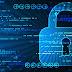 Aplikasi Hack Judi Bandar Poker