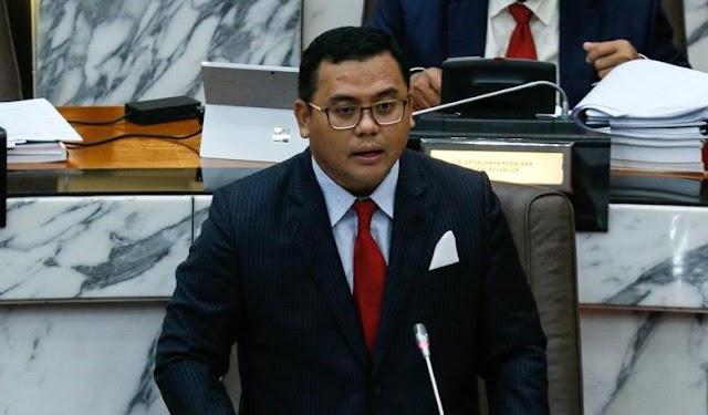 35 Tahun Sudah Berlalu - Pembeli Tanah Lot Lidi atau Tanah Lot Geran Kongsi Menanti Dasar Kerajaan Selangor!