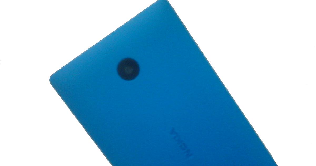 Permalink to Cara Main Game Coc Di Nokia Xl