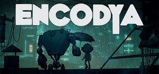 encodya,encodya game,encodya gameplay,encodya walkthrough,encodya playthrough,encodya full game,encodya full walkthrough,encodya full gameplay,encodya lets play,encodya full lets play,encodya no commentary,encodya review,point and click,point and click adventure games,indie games,new games 2021,adventure games,cyberpunk,encodya reveiw,cyberpunk games,encodya video game,encodya trailer,encodya kickstarter,game,adventure,indie,gamedev,point'n'click,science fiction,encodya demo,demo