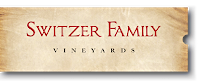 Switzer Family wines is based out of Oakville Cabernet and has a history of football with Coach Switzer and Super Bowl XXX