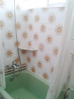 piso en venta zona av valencia castellon wc1