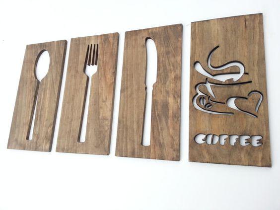 Панно для столовых,баров,кухни,ресторанов