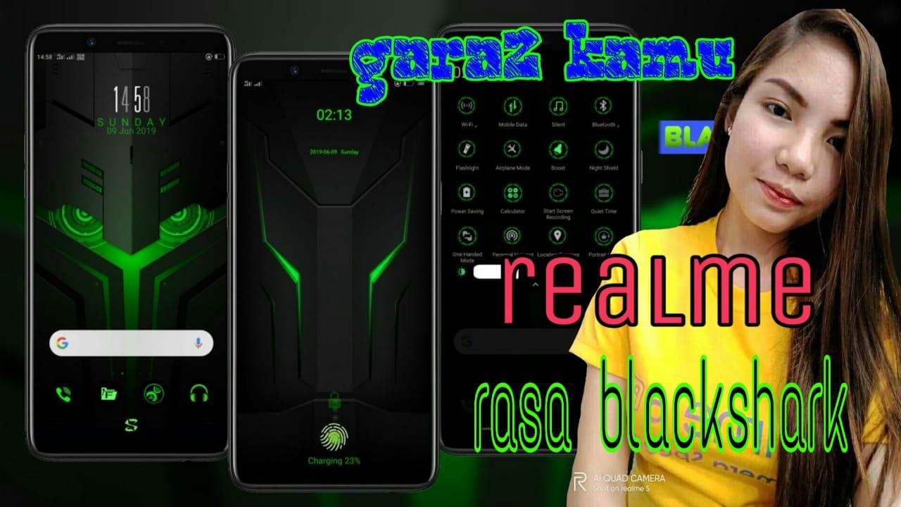 bassnations.com-realme-blackshak2.png