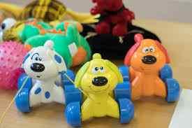 5 facteurs à considérer lors de l'achat de jouets pour enfants