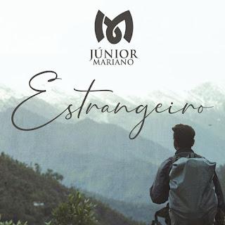 Baixar Música Gospel Estrangeiro - Júnior Mariano Mp3