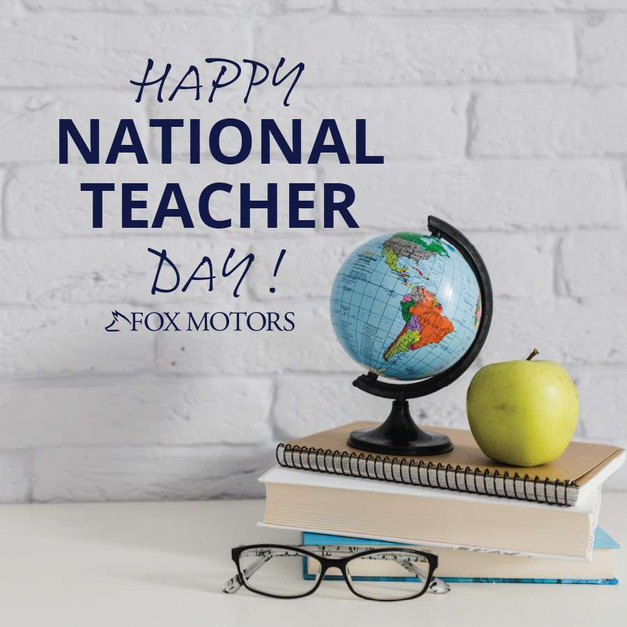 National Teacher Day Wishes Awesome Images, Pictures, Photos, Wallpapers