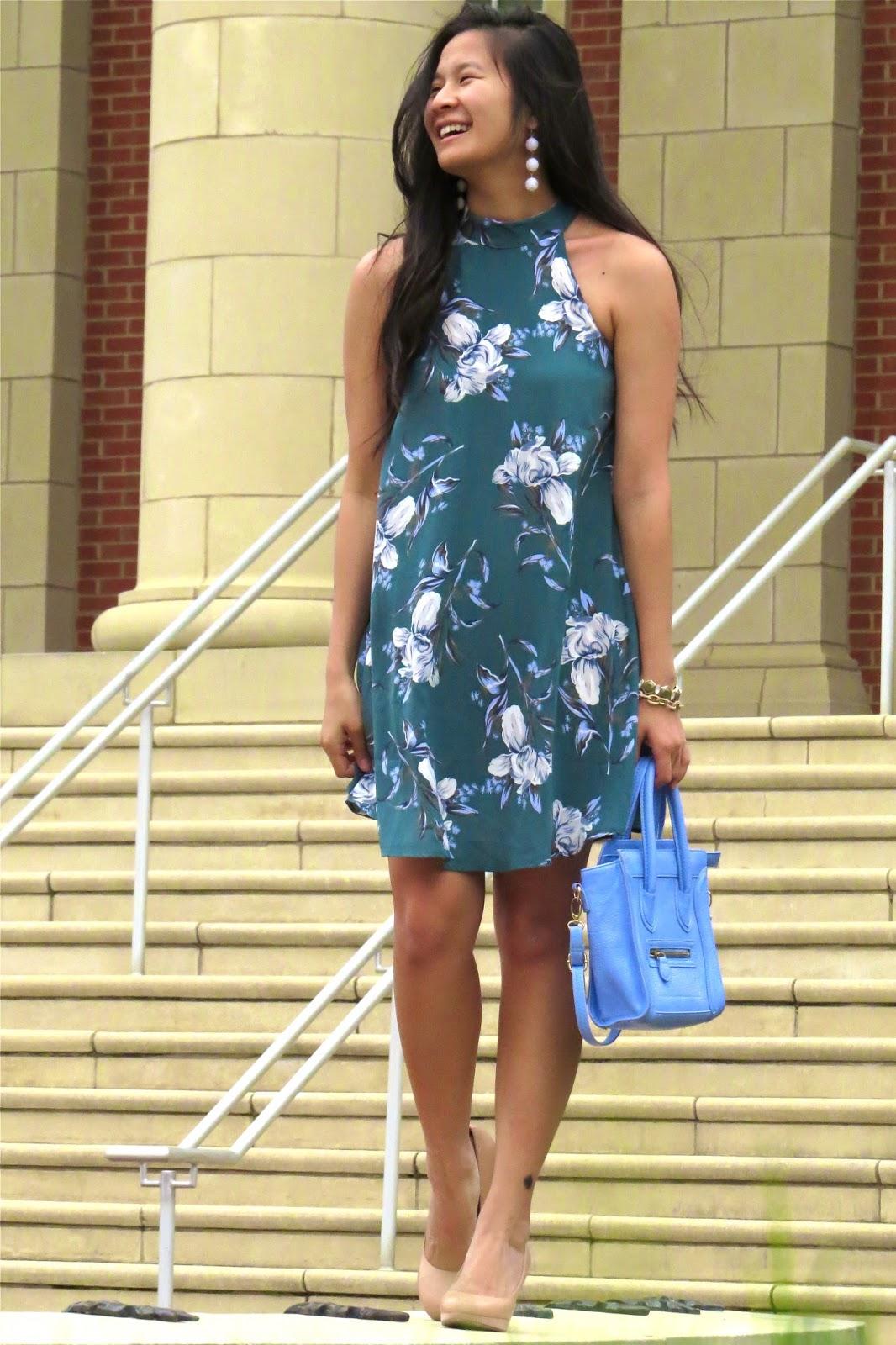 Spring_floral_dress