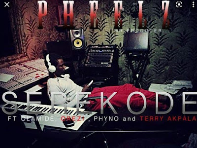 Music: Phyno Collection of Throwback songs