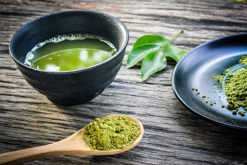 Matcha Çayı Nedir? Nasıl Hazırlanır?