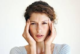 Can Migraines Be Prevented?