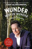 https://www.rowohlt.de/hardcover/eckart-von-hirschhausen-wunder-wirken-wunder.html