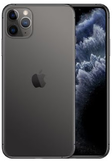Apple iPhone 11 Pro Max Price in Bangladesh | Mobile Market Price