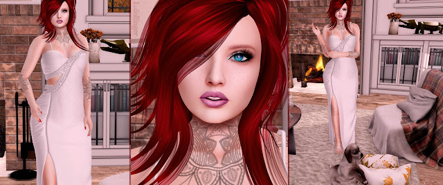 https://www.flickr.com/photos/itdollz/29763228411/in/photostream/lightbox/