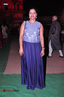 Gudi Sambaralu 2017 Stills  0003.jpg