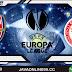 Prediksi Arsenal vs Olympiakos