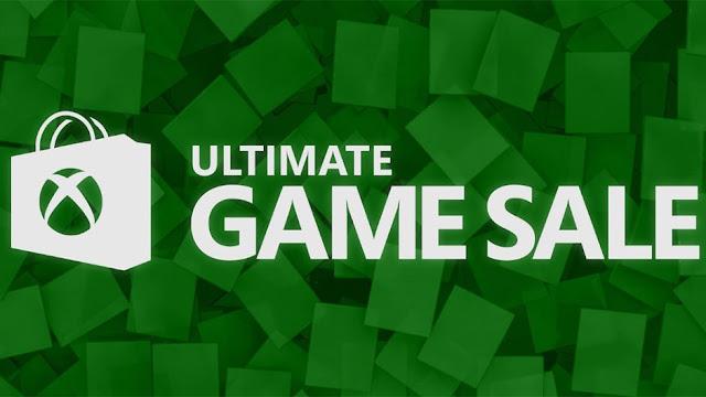 3090331-ultimate.jpg