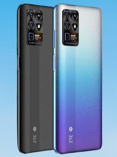 مواصفات زد تي اي اس 30 اس اي ZTE S30 SE زد تي اي ZTE S30 SE الاصدار : 8030N مواصفات زد تي ايZTE S30 SE، سعر موبايل/هاتف/جوال/تليفون ZTE S30 SE، الامكانيات/الشاشه/الكاميرات/البطاريه ZTE S30 SE.