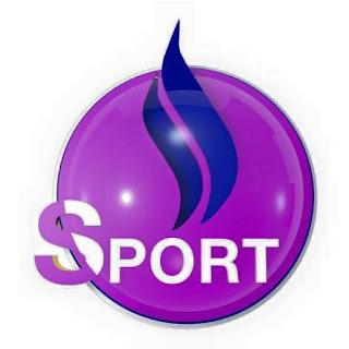شاهد قناة العراقية الرياضية سبورت بث مباشر الان - Iraqia Sport HD