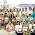 Mauricio Vila reconoce la labor altruista de mamás fundadoras de organizaciones civiles