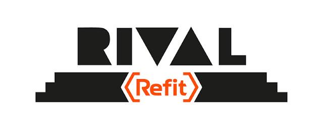 Teatro Rival Refit está conforme decreto do Governo do Estado do Rio de Janeiro e aguarda as orientações do governo para poder voltar à atividade