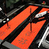 Alibaba's robot ET writes Spring Festival scrolls - Entertainment news