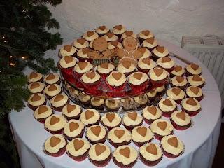 Ts Wedding Cake Cheat