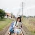 Inspirasi Outfit Instagram Menarik Bagi Wanita
