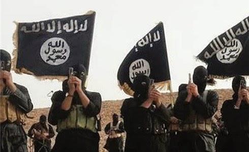 Estado Islámico persigue cristianos en Irak