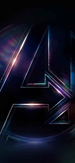 Best-Avengers-Neon-Ultra-HD-Wallpaper-For-Mobile-Phone