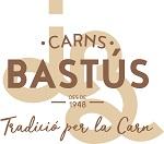 Carns Bastús