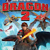 Watch Full & High Quailty Movie How.to.Train.Your.Dragon.2.2014.720p.BluRay.x264.