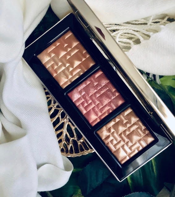 Bobbi to glow highlighting trio by Bobbi Brown