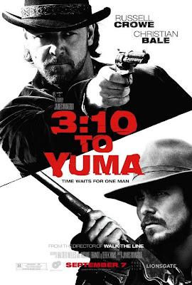 3 10 To Yuma (2007) Movie In Hindi 720P