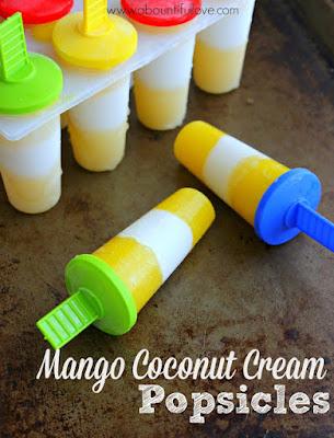 http://www.abountifullove.com/2015/07/mango-coconut-cream-popsicles.html