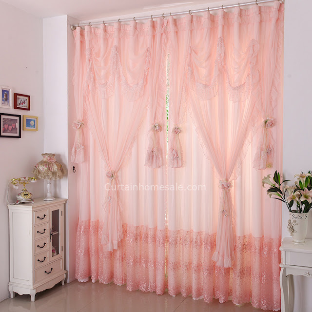 http://www.curtainhomesale.com/light-pink-color-princess-embroidery-lace-fabric-curtain-of-kids-curtain-p-1774.html